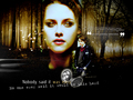 Twilight Cast - twilight-movie wallpaper