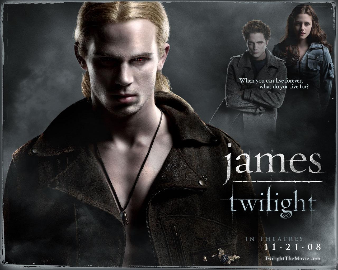 Twilight - Cam Gigandet Wallpaper (3152205) - Fanpop