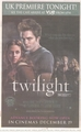 UK Twilight Ad - twilight-series photo