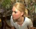 Unknown Interview 2007 - annasophia-robb screencap