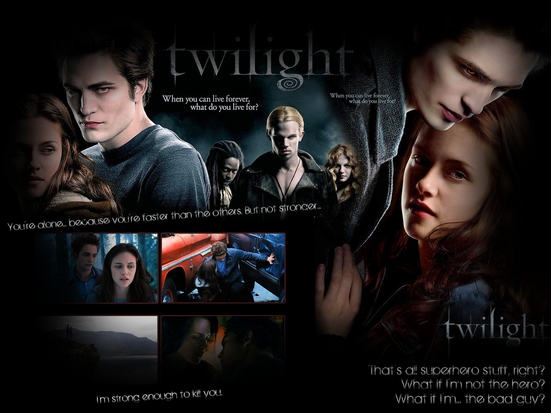 Free Twilight Movie Download - QwickStep Answers Search Engine