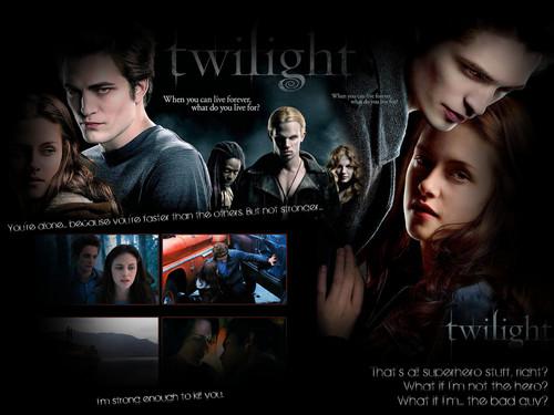 바탕화면 - Twilight - Daan 디자인