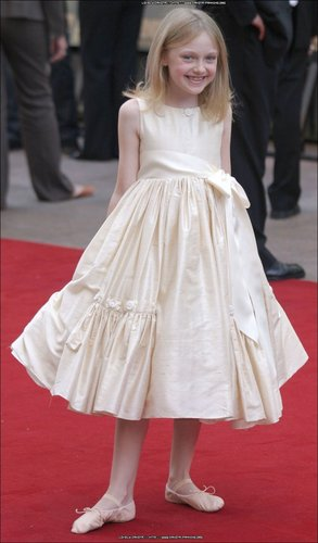 War of the Worlds Premiere 2005