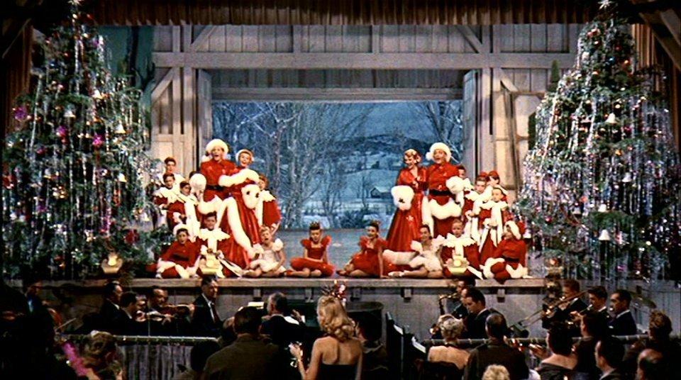 White Christmas 1954.White Christmas 1954 Christmas Movies Image 3177249 Fanpop