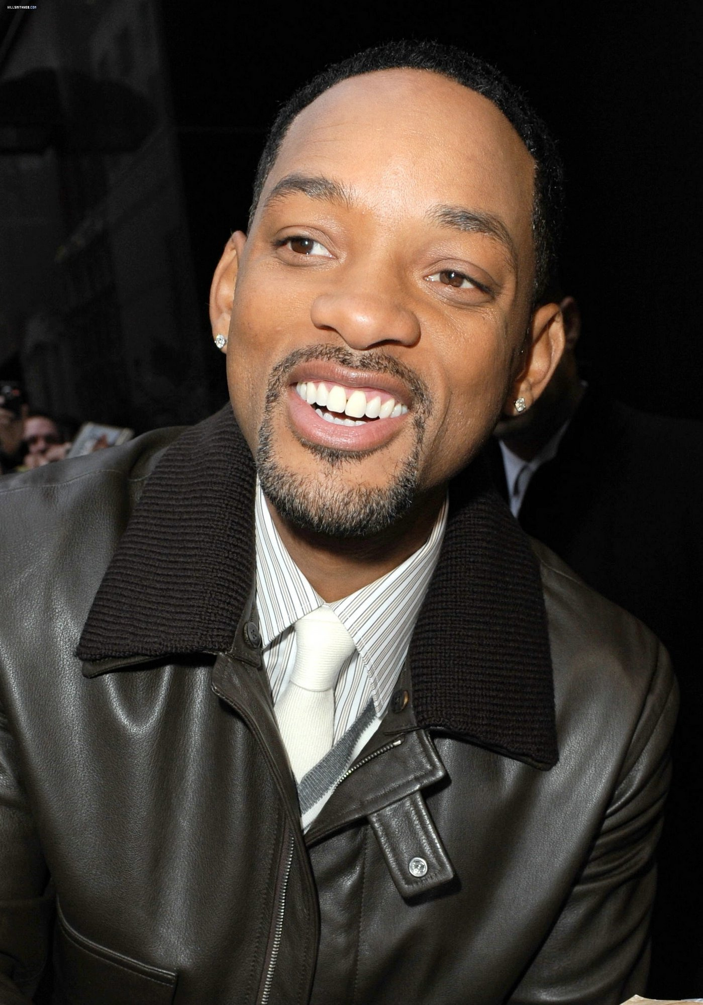 will smiths accomplishments Based on over 1,000 votes, switch is currently number 1 out of 35 choices agree disagree place your vote on the list of top 10 best will smith songs.