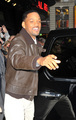 Will on Good Morning America - will-smith photo