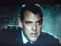 William Striker/Danny Huston