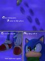 Winter on Christmas Island-Part 1 - sonic-christmas photo