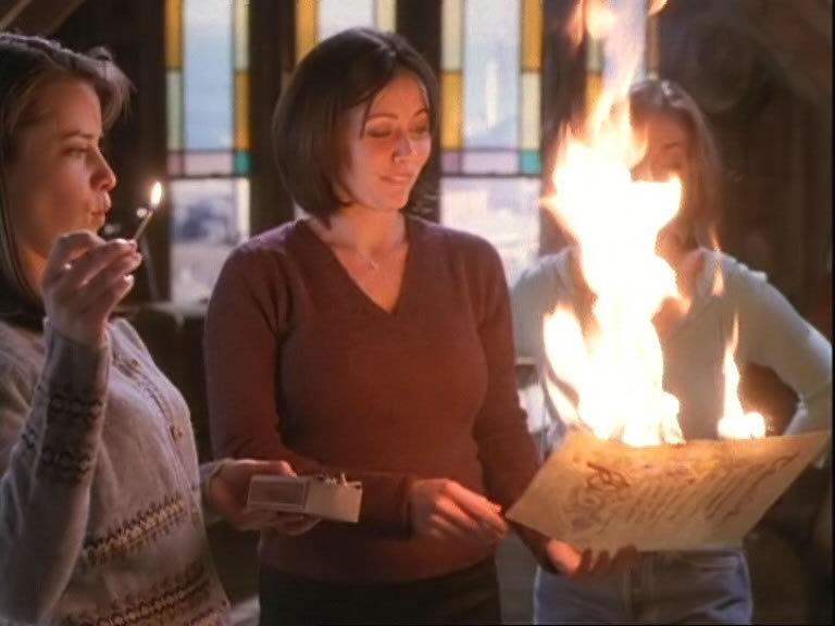 Сезон 1 - Page 2 Charmed-charmed-3119429-768-576
