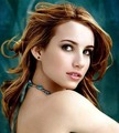 clary - city-of-bones photo