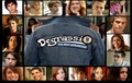 degrassi school - degrassi-the-next-generation photo