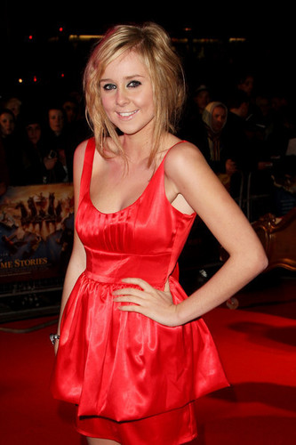 Diana Vickers Hintergrund containing a cocktail dress entitled diana
