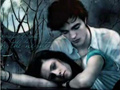 fanpire - twilight-series photo