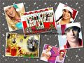 hsm especial - high-school-musical photo