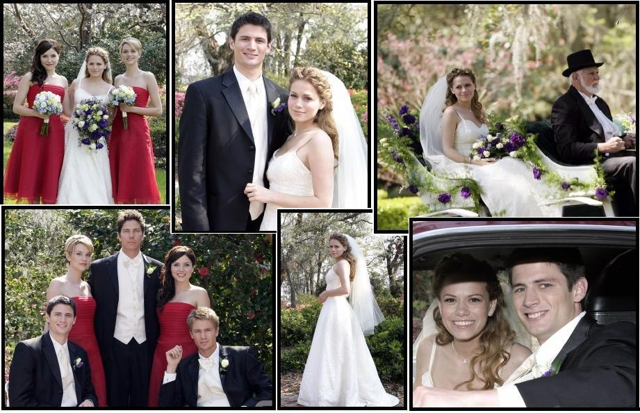 Naley vencanje Naley-wedding-day-one-tree-hill-3132822-921-594