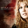 relentless - natalie-grant photo