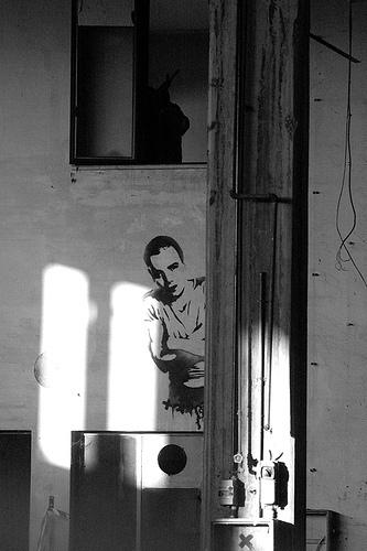 renton mural art