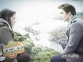 twilight poster (mexican magazine) - twilight-series photo