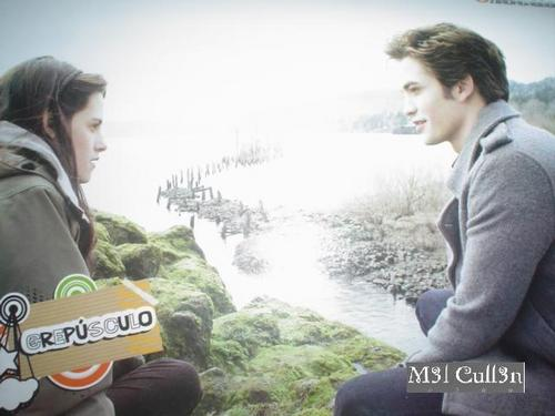 twilight poster (mexican magazine)