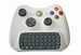 xbox 360 messenger chat pad