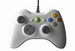 xbox 360 wired controller - xbox icon