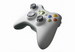 xbox 360 wireless controller - xbox icon