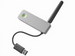 xbox 360 wireless network adapter - xbox icon