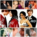 zac love you vanessa - high-school-musical photo