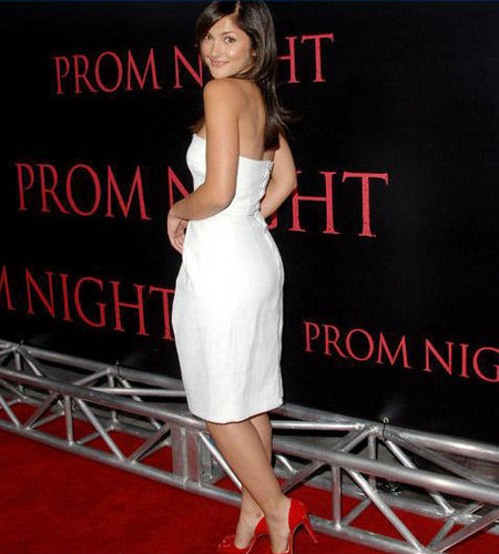 "04-09-08:Premiere of ""Prom Night"""