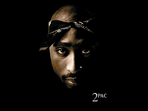 Tupac Shakur images 2Pac HD wallpaper and background ...