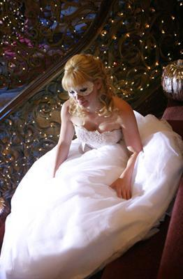http://images2.fanpop.com/images/photos/3200000/A-Cinderella-Story-a-cinderella-story-3278787-262-400.jpg