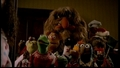 the-muppets - A Muppet Christmas: Letters to Santa screencap