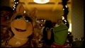 A Muppet Christmas: Letters to Santa - the-muppets screencap