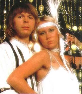 ABBA!!!