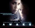 AWAKE - awake screencap