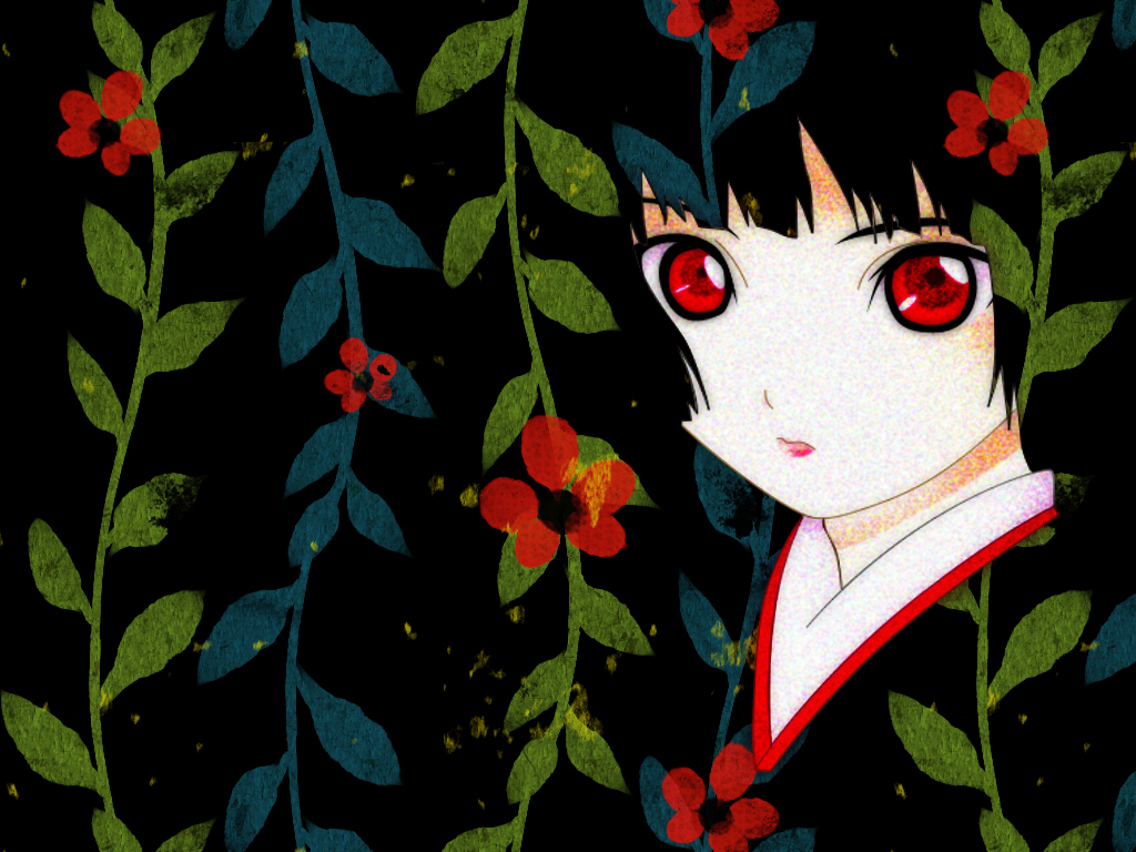 imagenes de jigoku shoujo Ai-Enma-jigoku-shoujo-girl-from-hell-3272342-1024-768