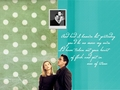 Ally Wallpapers - ally-mcbeal wallpaper