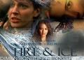 Fred/Illyria
