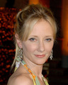 Anne - anne-heche photo