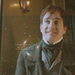 Arthur in 'Little Dorrit' - little-dorrit icon