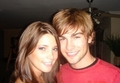 Ashley and Chace - twilight-series photo
