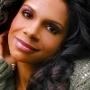 http://images2.fanpop.com/images/photos/3200000/Audra-McDonald-audra-mcdonald-3227734-100-100.jpg