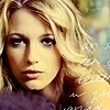 B.L - blake-lively Icon