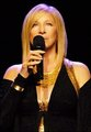 Barbra&Il Divo~ In Concert