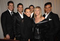 Barbra&Il Divo~ In konser