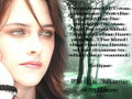 Bella Swan Cullen - twilight-series photo