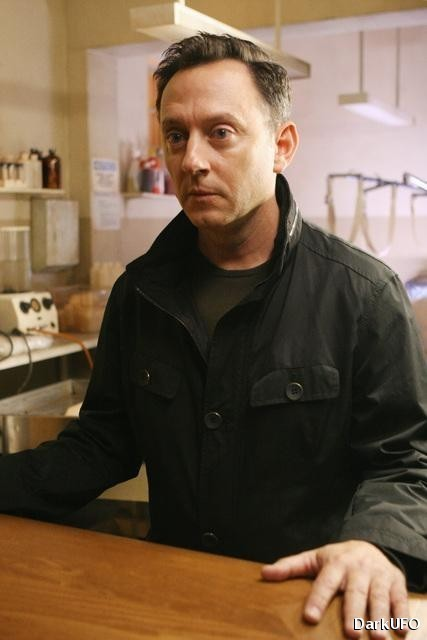 Ben - Benjamin Linus Photo (3203058) - Fanpop