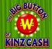 Big button of kinzcash