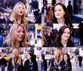 Blair / Serena moments