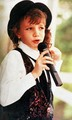 Britney Spears - stars-childhood-pictures photo